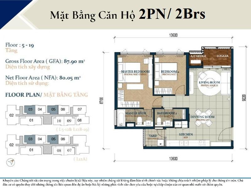 Somerset-Feliz-en-Vista-layout-mat-bang-can-ho-2pn-87m2