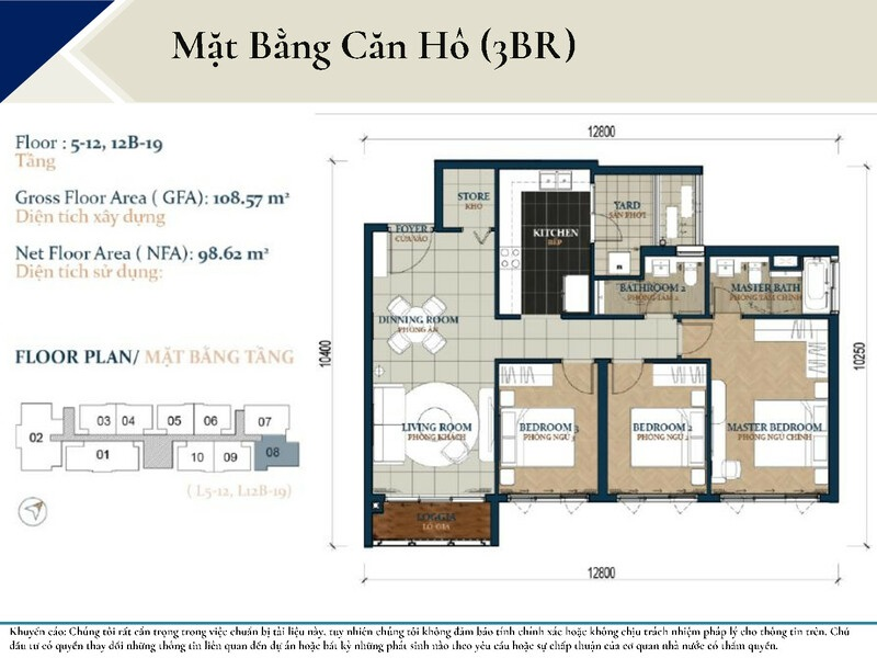 Somerset-Feliz-en-Vista-layout-mat-bang-can-ho-3pn-108m2