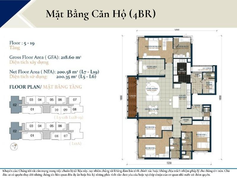 Somerset-Feliz-en-Vista-layout-mat-bang-can-ho-4pn-218m2