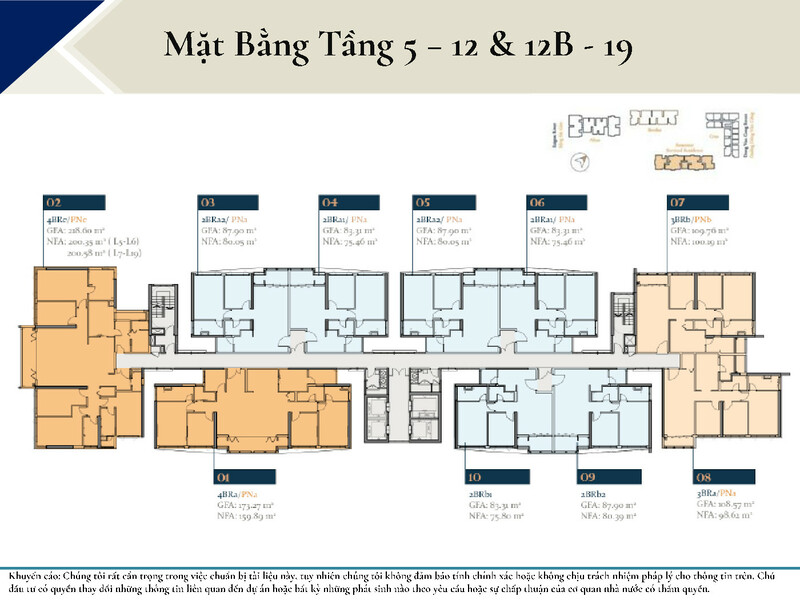 Somerset-Feliz-en-Vista-layout-mat-bang