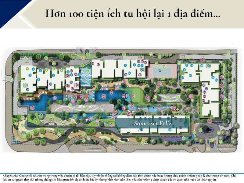 Somerset-Feliz-facilities-tien-ich-b
