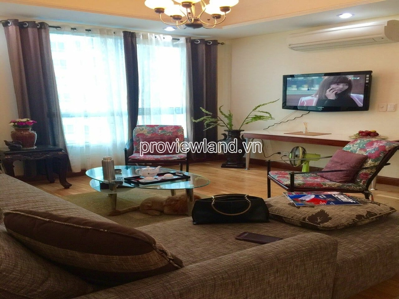 The-Manor-Binh-Thanh-apartment-for-rent-2brs-proview-120619-01