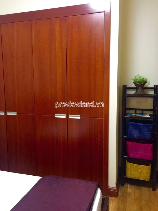 The-Manor-Binh-Thanh-apartment-for-rent-2brs-proview-120619-03