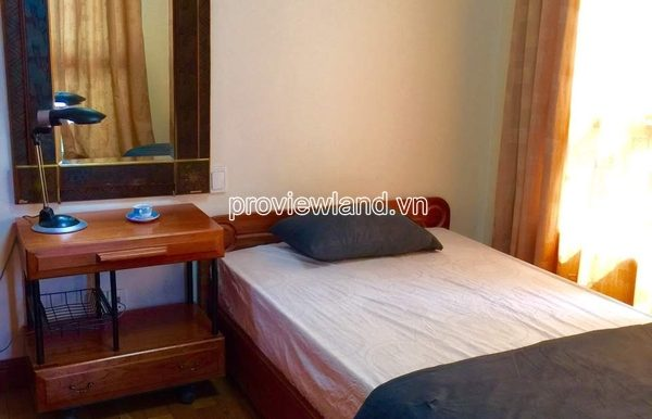 The-Manor-Binh-Thanh-apartment-for-rent-2brs-proview-120619-06
