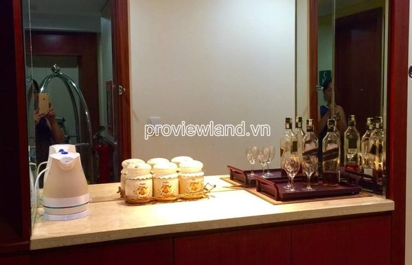 The-Manor-Binh-Thanh-apartment-for-rent-2brs-proview-120619-07
