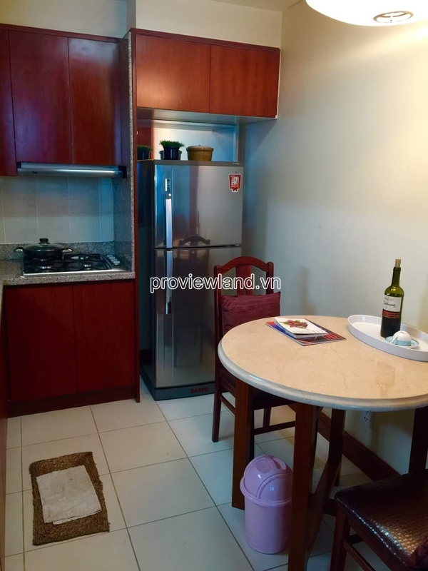 The-Manor-Binh-Thanh-apartment-for-rent-2brs-proview-120619-08