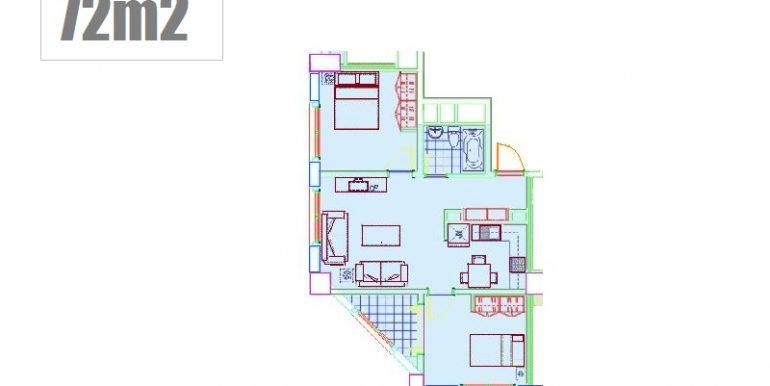 The-Manor-layout-mat-bang-can-ho-2pn-72m2