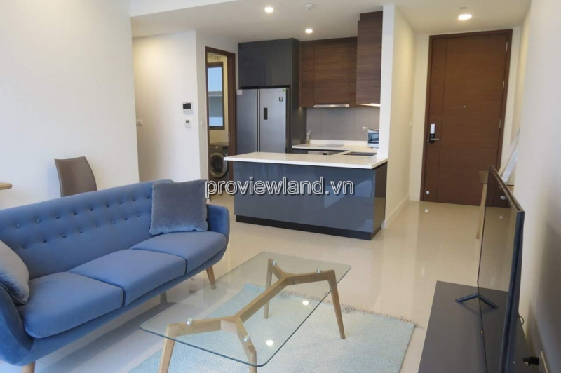 The-Nassim-apartment-for-rent-1br-proviewland-1000-1806-01