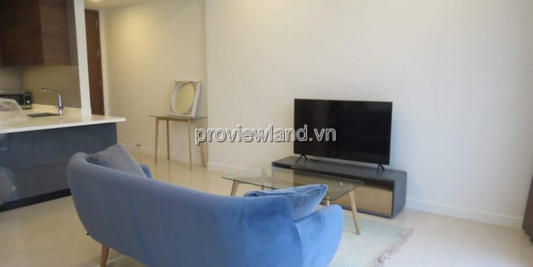 The-Nassim-apartment-for-rent-1br-proviewland-1000-1806-02