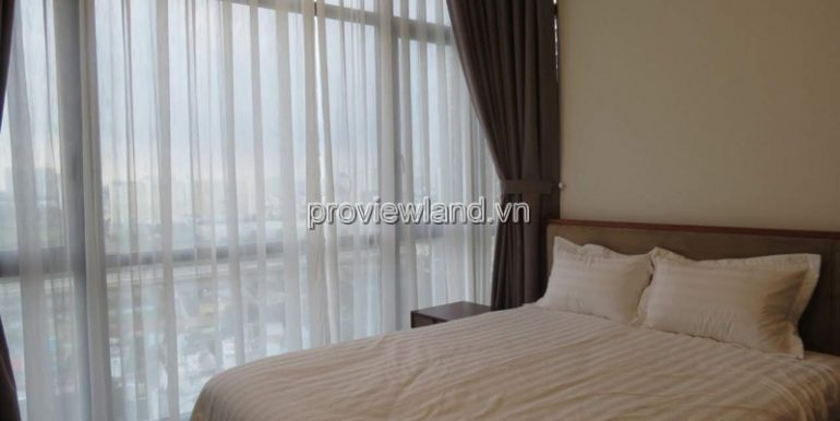 The-Nassim-apartment-for-rent-1br-proviewland-1000-1806-05