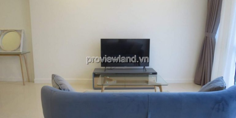 The-Nassim-apartment-for-rent-1br-proviewland-1000-1806-06