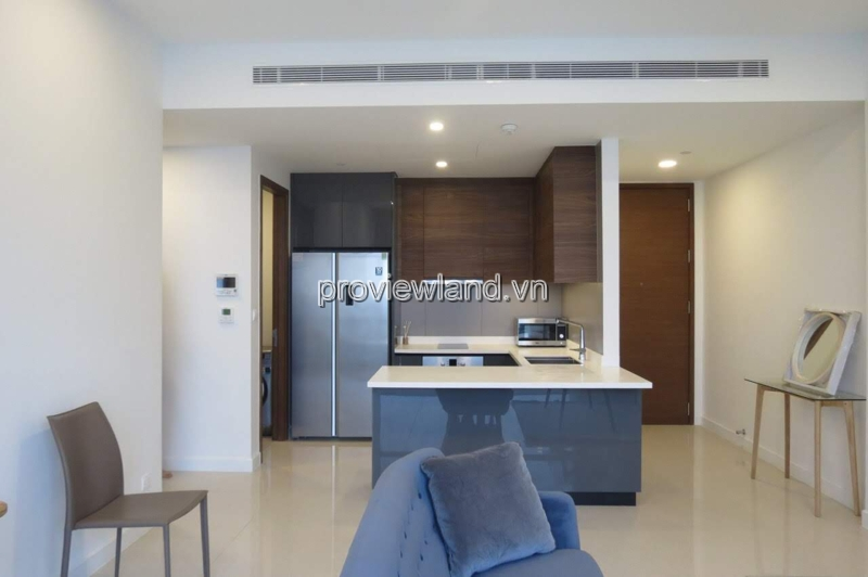 The-Nassim-apartment-for-rent-1br-proviewland-1000-1806-08