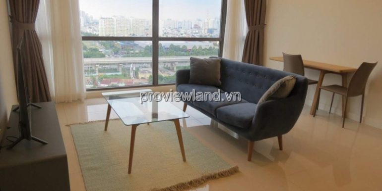 The-Nassim-apartment-for-rent-1br-proviewland-1000-1806-11