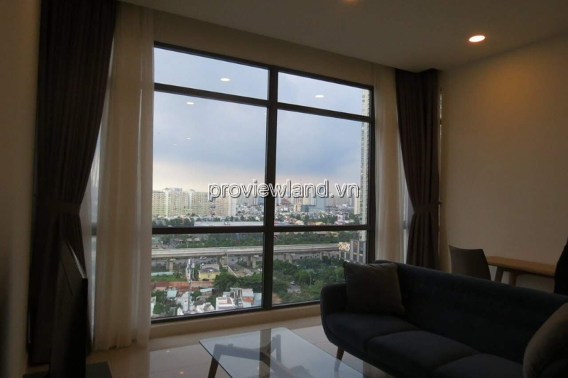 The-Nassim-apartment-for-rent-1br-proviewland-1000-1806-12