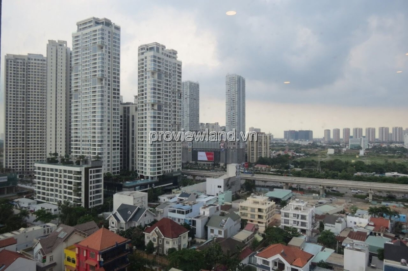 The-Nassim-apartment-for-rent-1br-proviewland-1000-1806-13