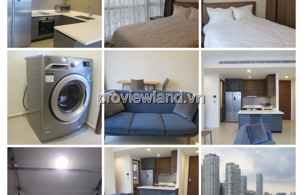 The-Nassim-apartment-for-rent-1br-proviewland-1000-1806-14