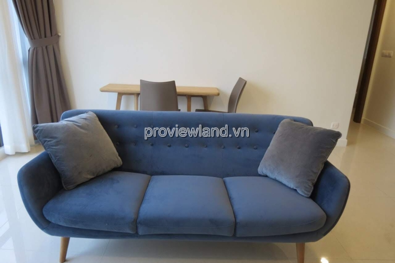 The-Nassim-apartment-for-rent-1br-proviewland-1000-18060022
