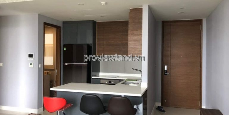 The-Nassim-apartment-for-rent-1br-proviewland-1806-0