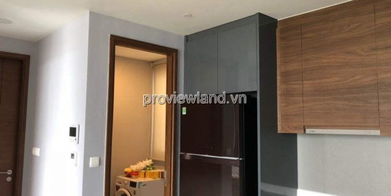 The-Nassim-apartment-for-rent-1br-proviewland-1806-02