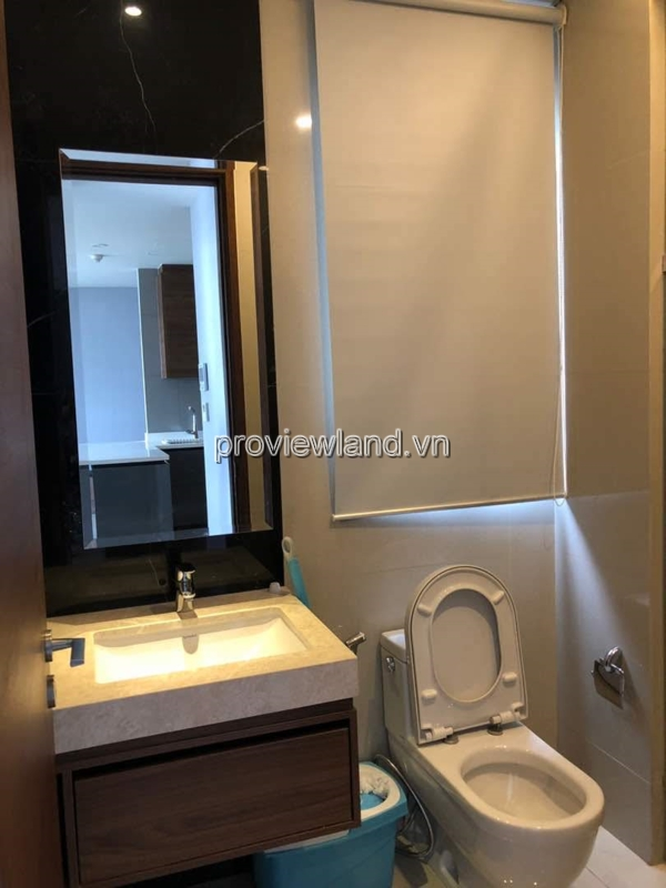 The-Nassim-apartment-for-rent-1br-proviewland-1806-03