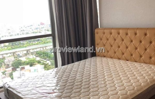 The-Nassim-apartment-for-rent-1br-proviewland-1806-05