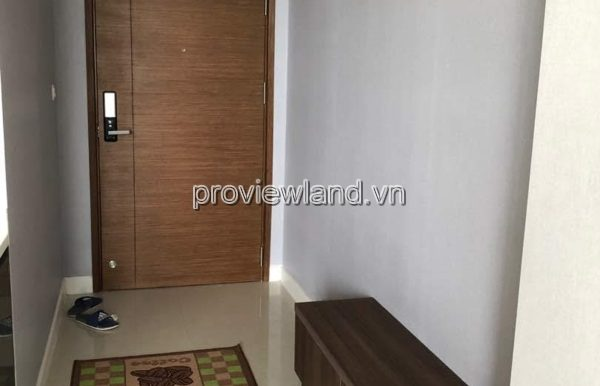 The-Nassim-apartment-for-rent-1br-proviewland-1806-06