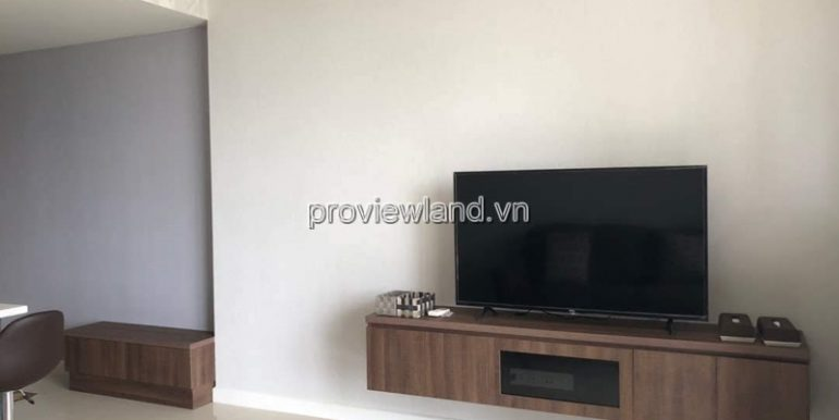The-Nassim-apartment-for-rent-1br-proviewland-1806-1