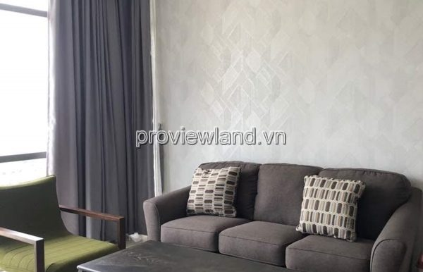 The-Nassim-apartment-for-rent-1br-proviewland-18060005