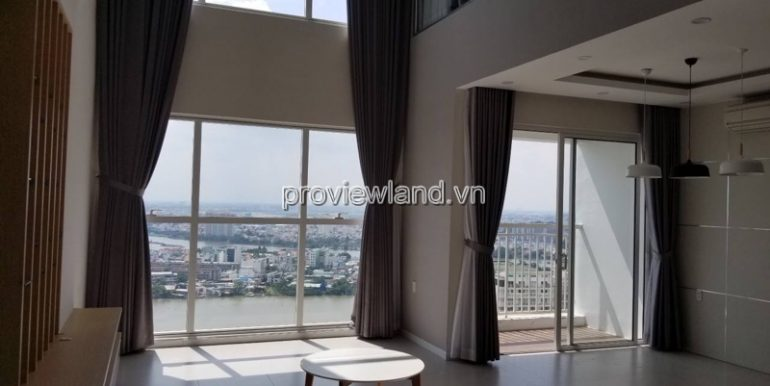 Tropic-apartment-for-rent-4br-25-06-proviewland-0