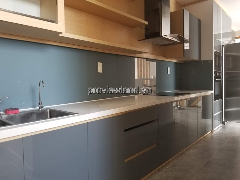 Tropic-apartment-for-rent-4br-25-06-proviewland-1