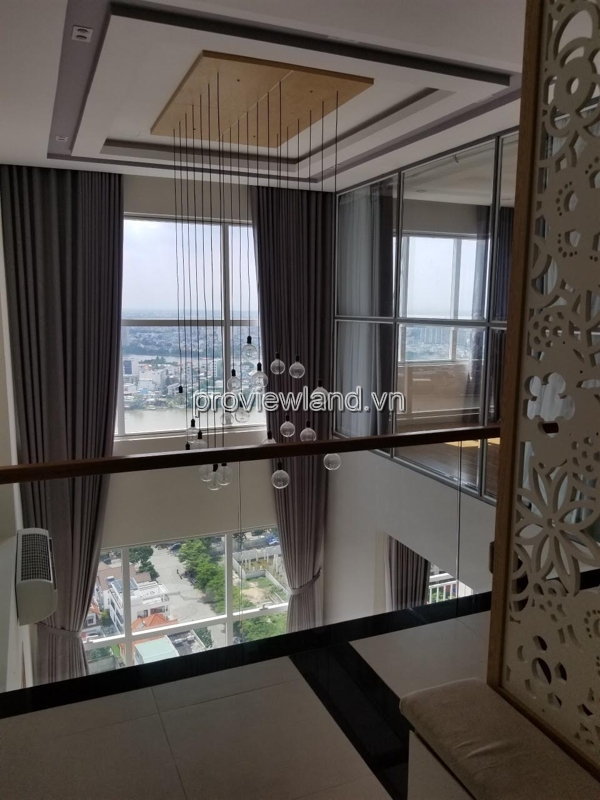Tropic-apartment-for-rent-4br-25-06-proviewland-10