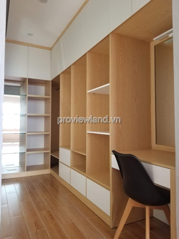 Tropic-apartment-for-rent-4br-25-06-proviewland-11