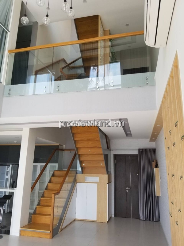 Tropic-apartment-for-rent-4br-25-06-proviewland-13