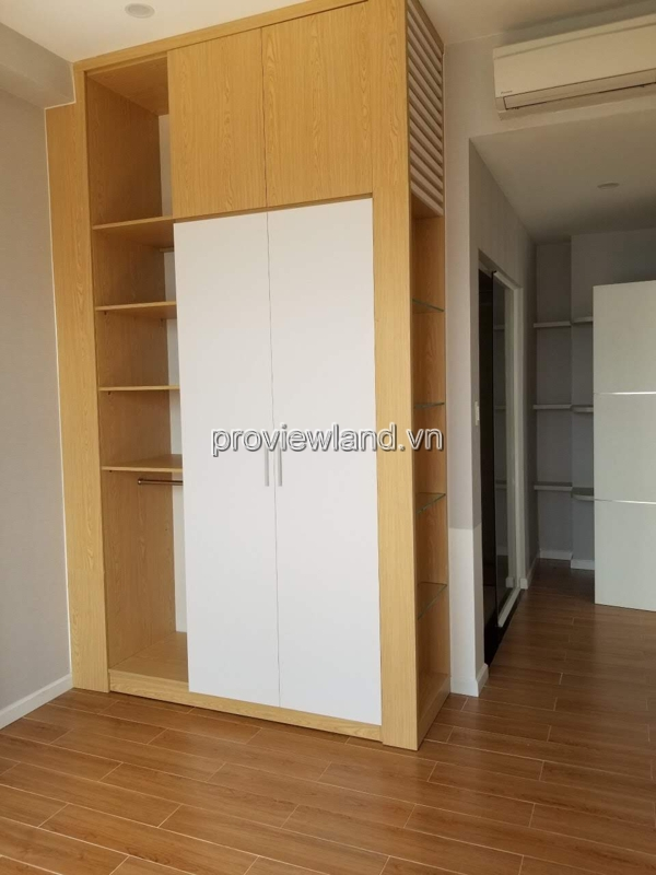 Tropic-apartment-for-rent-4br-25-06-proviewland-16