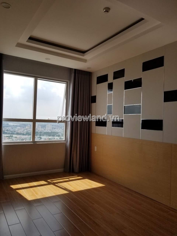 Tropic-apartment-for-rent-4br-25-06-proviewland-19