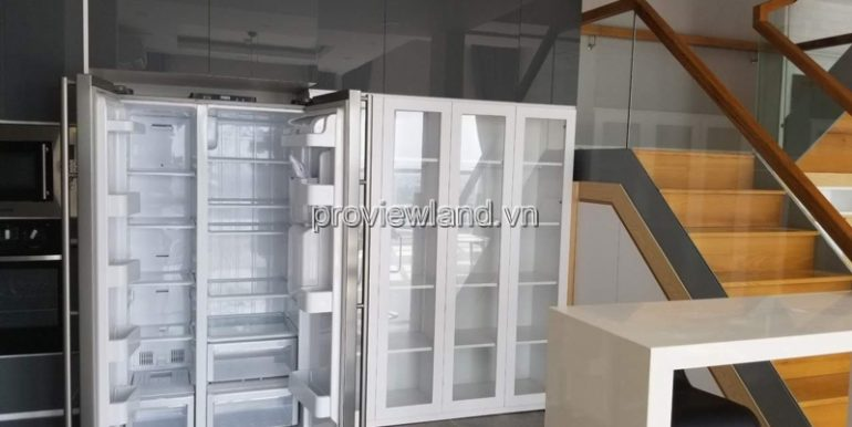 Tropic-apartment-for-rent-4br-25-06-proviewland-2