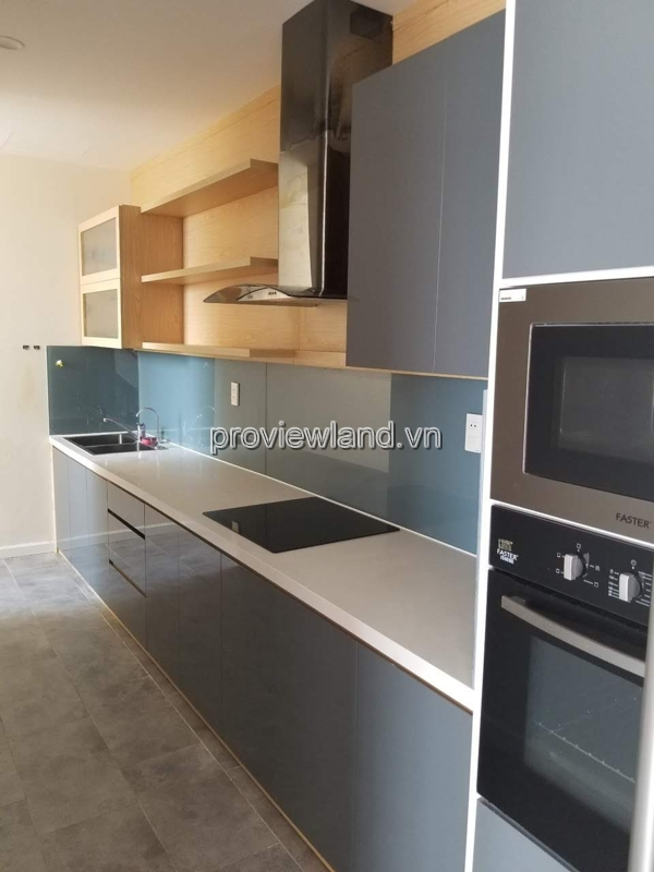 Tropic-apartment-for-rent-4br-25-06-proviewland-20