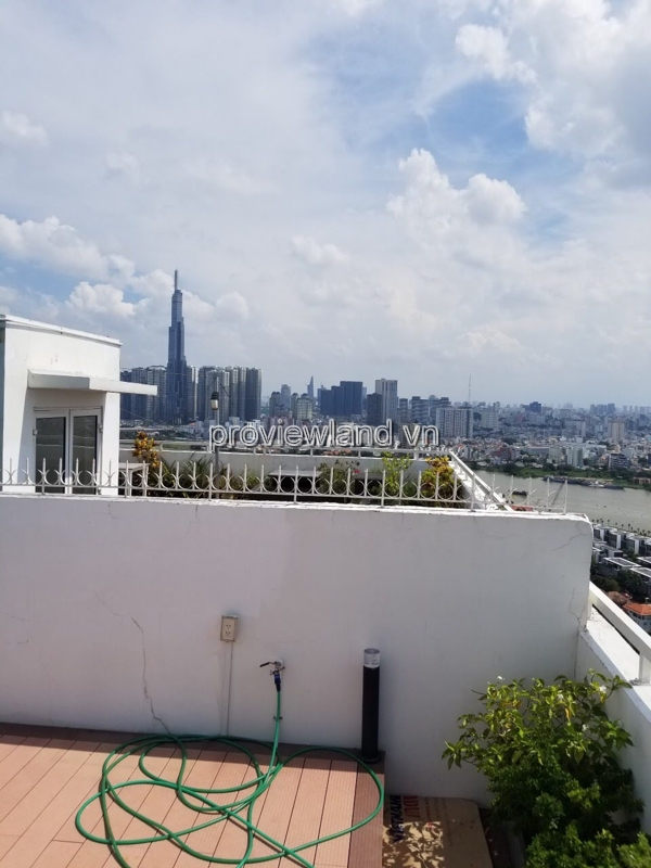Tropic-apartment-for-rent-4br-25-06-proviewland-21