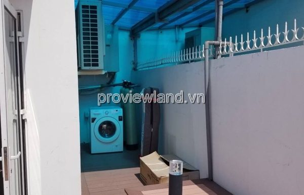 Tropic-apartment-for-rent-4br-25-06-proviewland-22