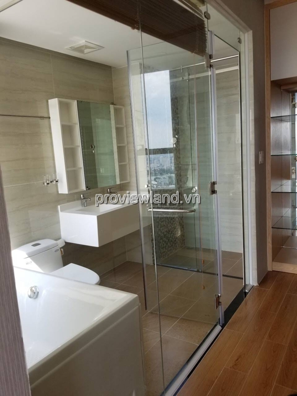 Tropic-apartment-for-rent-4br-25-06-proviewland-23