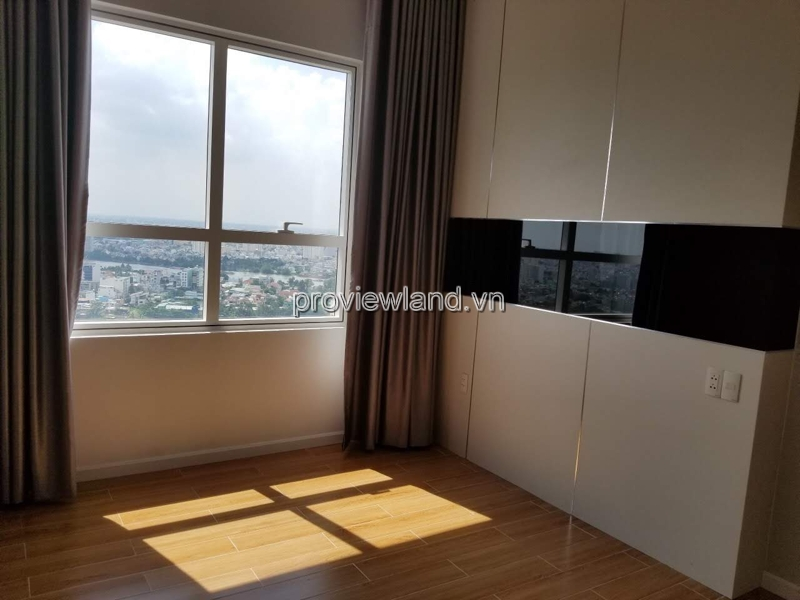 Tropic-apartment-for-rent-4br-25-06-proviewland-3