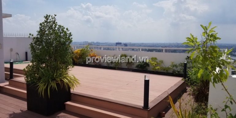 Tropic-apartment-for-rent-4br-25-06-proviewland-5