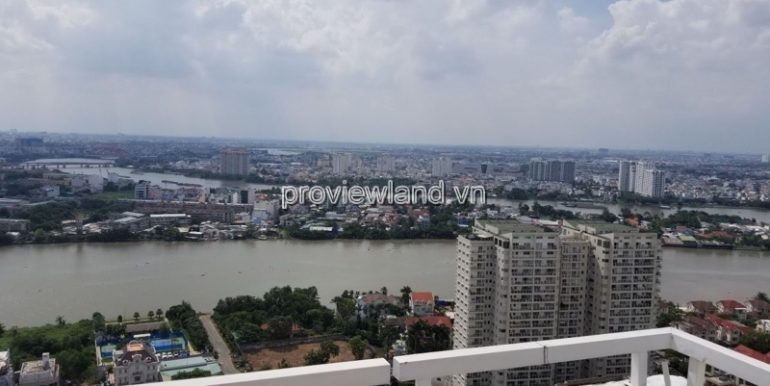 Tropic-apartment-for-rent-4br-25-06-proviewland-6
