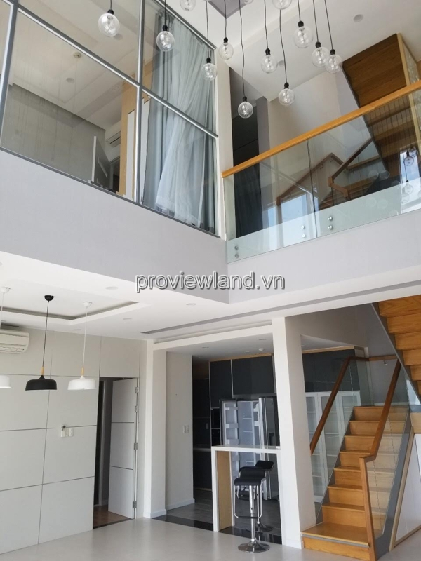Tropic-apartment-for-rent-4br-25-06-proviewland-9
