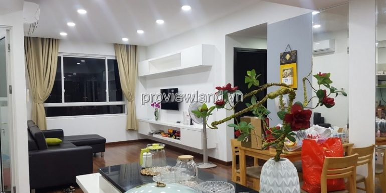 Tropic_garden-apartment-for-rent-2br-25-06-proviewland-1