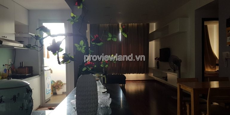 Tropic_garden-apartment-for-rent-2br-25-06-proviewland-2