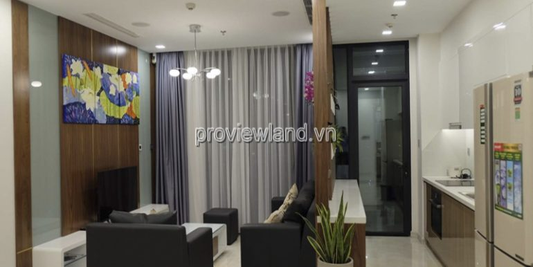 VHGR-apartment-for-rent-3brs-2000$-2006-proviewland-0