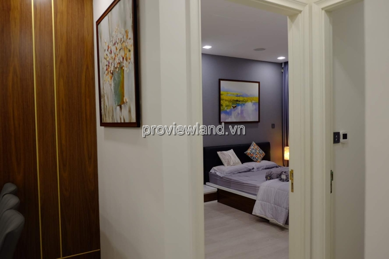 VHGR-apartment-for-rent-3brs-2000$-2006-proviewland-1
