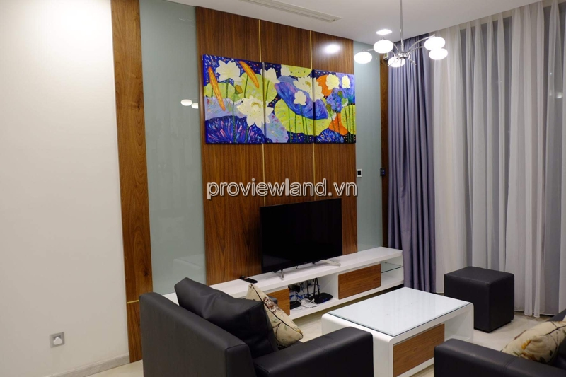 VHGR-apartment-for-rent-3brs-2000$-2006-proviewland-11