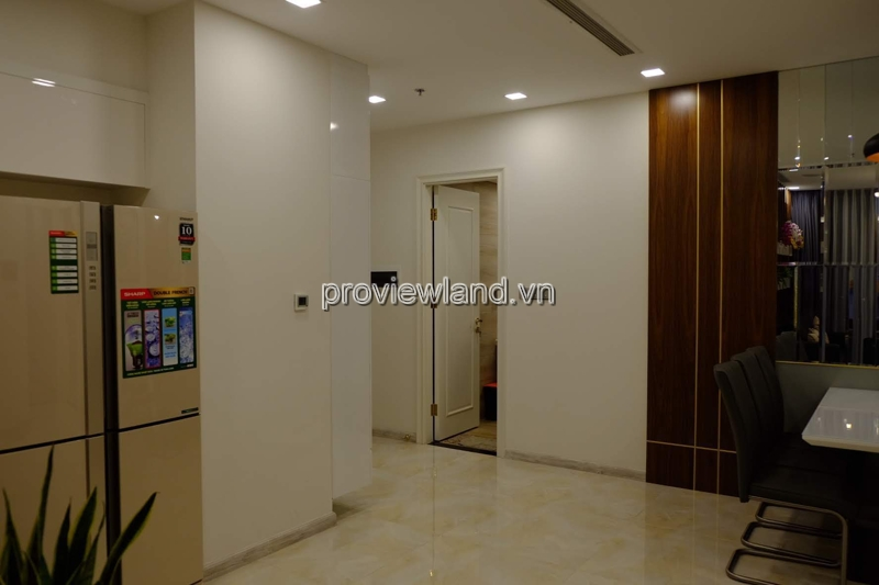 VHGR-apartment-for-rent-3brs-2000$-2006-proviewland-12